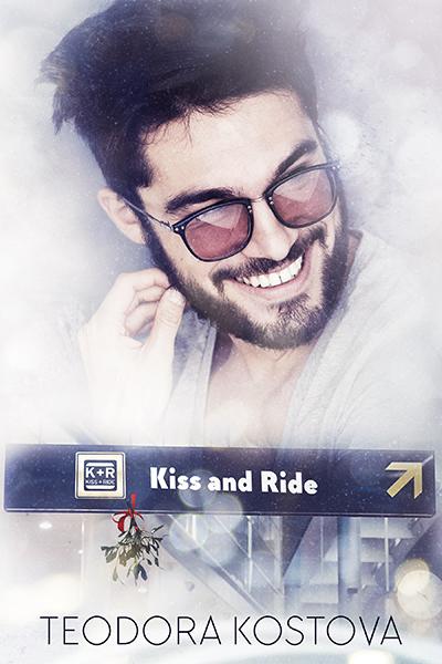 kiss-and-ride-teodora-kostova